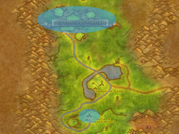 Chat-perché-map