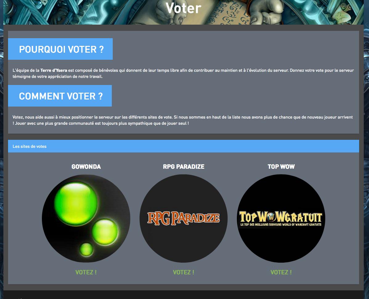 Le-site-est-mort-vive-le-site-votes