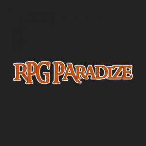 rpgparadise-site-de-vote